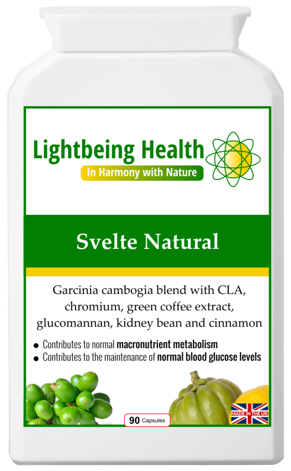 Garcinia biofit side effects photo 7