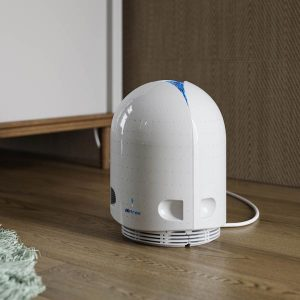 Airfree P40 Air Purifier Scotland UK