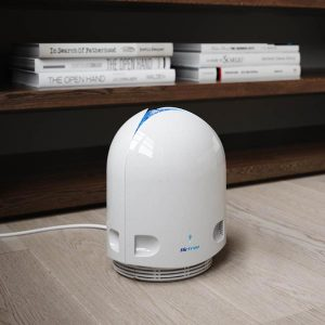 Airfree P80 Air Purifier Scotland UK