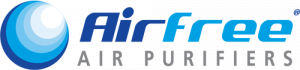 Airfree P40 Air Purifier